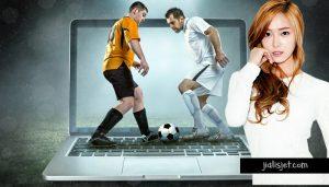 Situs Judi Sportsbook Deposit Termurah
