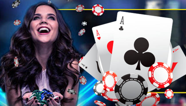 Pertahankan Kemenangan Saat Bermain Judi Poker