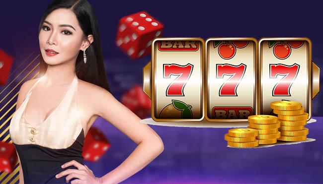Tips Menjadi Pemain Teratas Judi Slot Online
