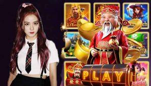 Gunakan Kiat ini Untuk Menang Bermain Judi Slot Online