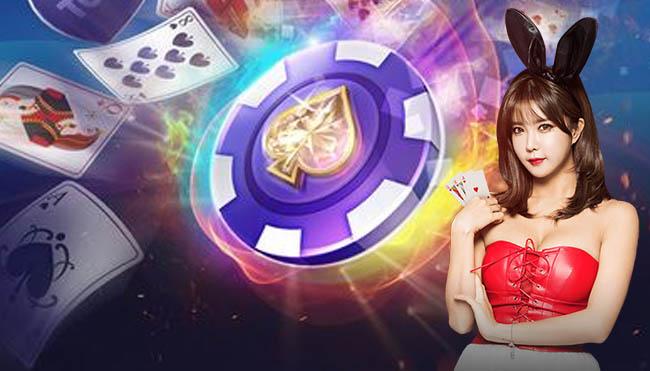 Ragam Kelebihan Jika Memainkan Judi Poker Online