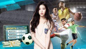 Trik Jitu untuk Menang di Bandar Judi Bola Online