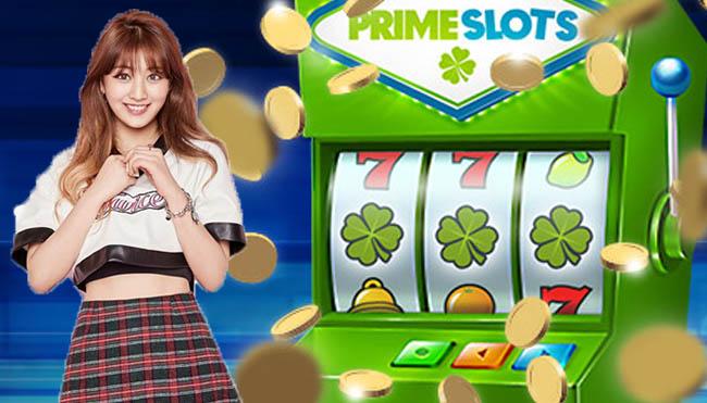 Banyaknya Keutnungan yang Diperoleh dari Slot Online